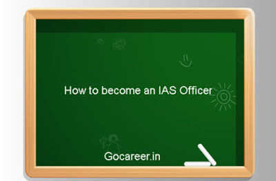 How to become an IAS officer?, IAS Exam Preparation Tips and Strategy, IAS Kaise Banene, In hindi, IAS 2016