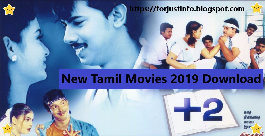 New tamil movies 2019 download