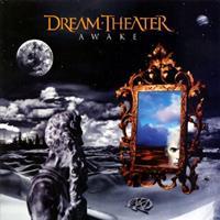 [1994] - Awake
