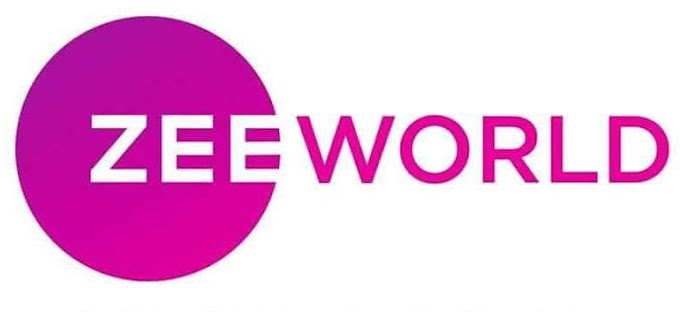 WHERE AND HOW CAN I WATCH ZEEWORLD ON MY PHONE WITHOUT PAYING??