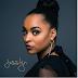 Josslyn Feat. Mika Mendes - Nta Promete (Zouk) [Download]