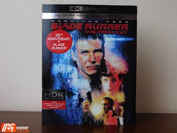[Obrazek: Blade_Runner_%255B4K_UHD_Blu-ray_Amaray%...255D_1.JPG]