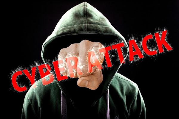 A major Ukrainian IT company has revealed details of the hacker attack - E Hacking News News
