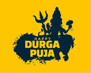Happy Durga Puja Wishes and Images 2020: Whatsapp Status, Messages, Greetings durga puja images hd  kolkata durga puja photo gallery  durga puja photo gallery at images  durga puja image 2019  durga thakur photo  durga puja photography  durga puja stock photo  durga photo