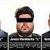 Detienen en Sonora a presunto jefe de célula del Cártel de Sinaloa