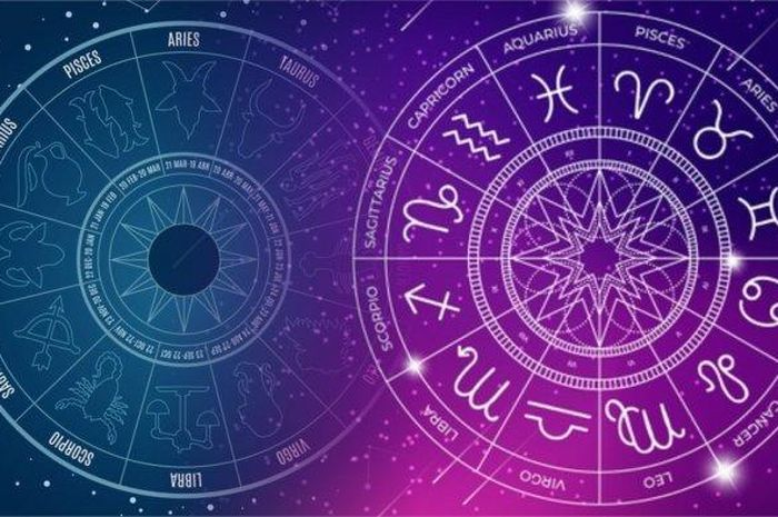 Peruntungan Zodiak Capricorn di Tahun 2020, Terkait Kehidupan dan Asmara, naviri.org, Naviri Magazine, naviri