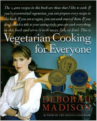 vegetarian-cooking-for-everyone