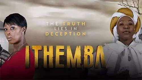 Ithemba Teasers