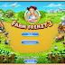 لعبة المزرعة السعيدة 3