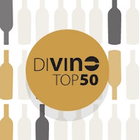 DiVino TOP 50 за 2017