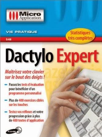 dactylo pour les nuls gratuit
