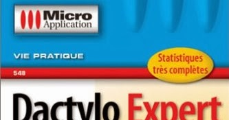 dactylo expert gratuit