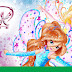 FULL ENGLISH WINX SEASON 8 EPISODES