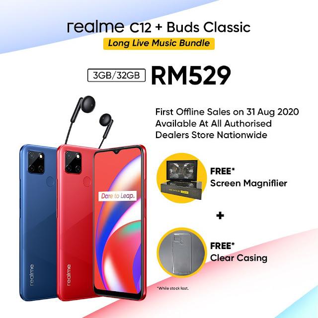 realme malaysia price, realme 5, realme stores malaysia, realme 5i price in malaysia, realme 5i review malaysia, realme 6 pro reviews malaysia, realme 828 fans festival, realme c12,