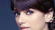 Aditi Rao Hydari Mobile wallpaper | Bollywood Actress