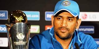 why-mahendra-singh-dhoni-out-of-bcci