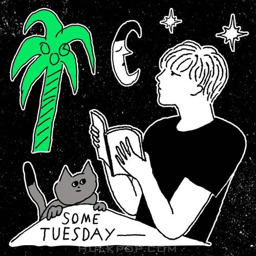 Deletis – Some Tuesday – Single