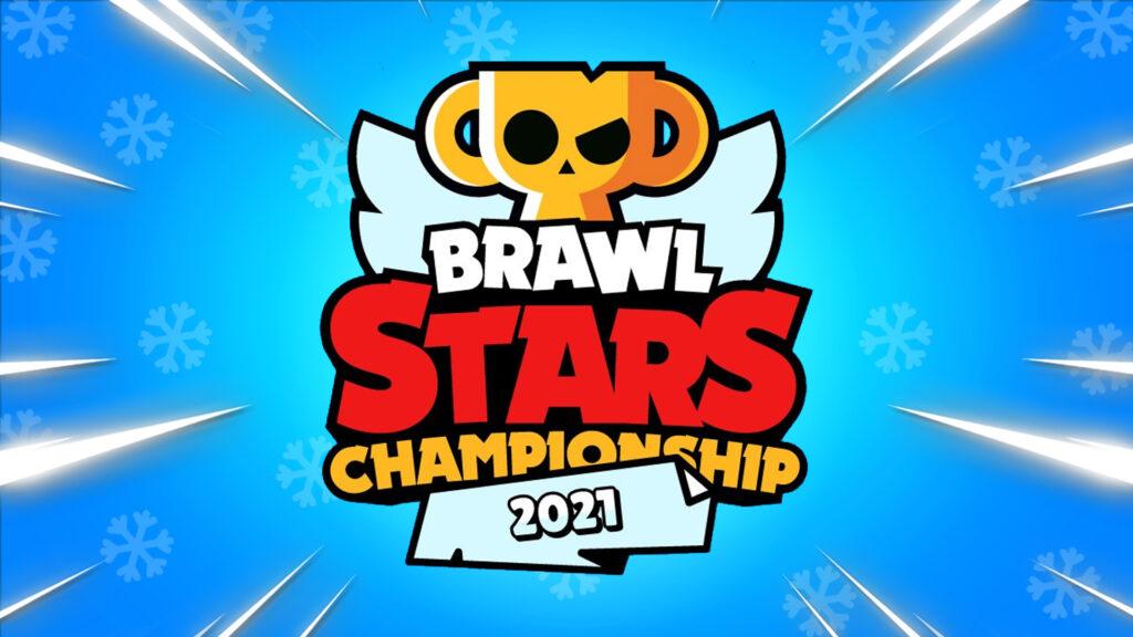 Supercell mengumumkan Brawl Stars Esports untuk tahun 2021
