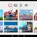 YouTube Kids v1.50.14 Apk