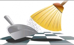 Cara Membersihkan File Sampah Secara Permanen dari Laptop kamu