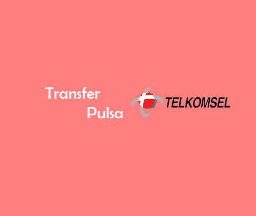 Panduan transfer pulsa xl ke operator lain bisa disebut membantu pelanggan untuk melakukan buat pulsa / kirim pulsa. Cara Cepat Transfer Pulsa Telkomsel ke Sesama Operator dan ...