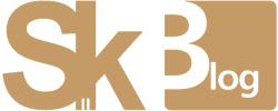 SK Blog | Despertando tu Curiosidad en un Mundo Dormido 福