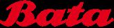 Bata Franchise Logo