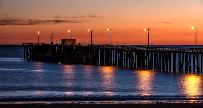 3 ciudades con playa que debes descubrir en el 2021