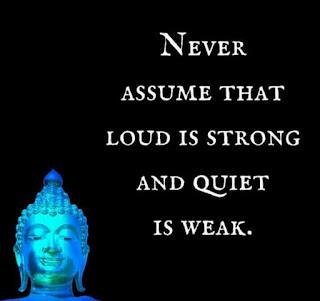 quotes-on-buddha