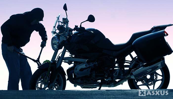 6 Arti Mimpi Kehilangan Motor Menurut Islam dan Primbon Jawa