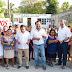 El priismo en Yucatán está más unido que nunca