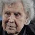 Εκτός κινδύνου, μετά από σοβαρό καρδιακό επεισόδιο, ο Μίκης Θεοδωράκης Περιπέτεια με την υγεία του μεγάλου μουσικοσυνθέτη από ξημερώματα Παρασκευής