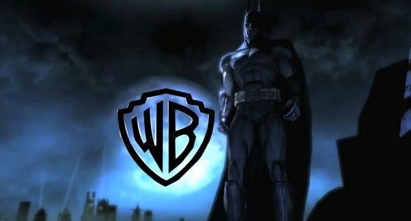 Yeni Batman Oyunu Arkham Knight Evreninde Geçmeyecek!
