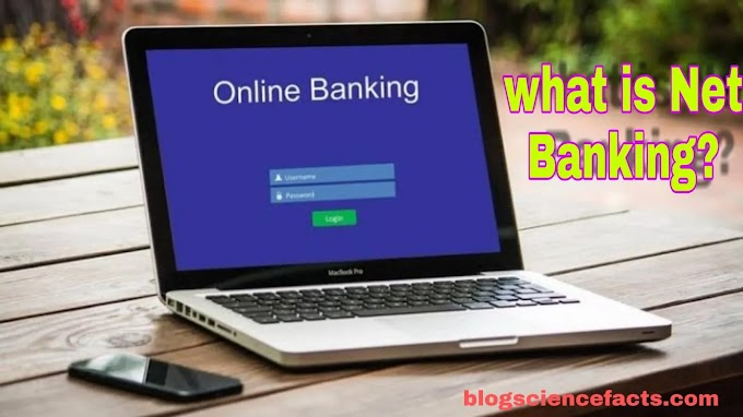 Net banking কী? Net banking কীভাবে ব্যবহার করবেন?( How to open a net banking account?