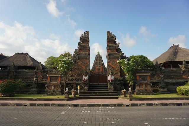 Rekomendasi Wisata di Ubud dan Bedugul yang Menerapkan Protokol CHSE 4