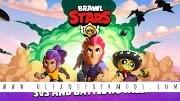 Brawl Stars (v21.77) [MOD Unlimited Gems] APK FREE Download