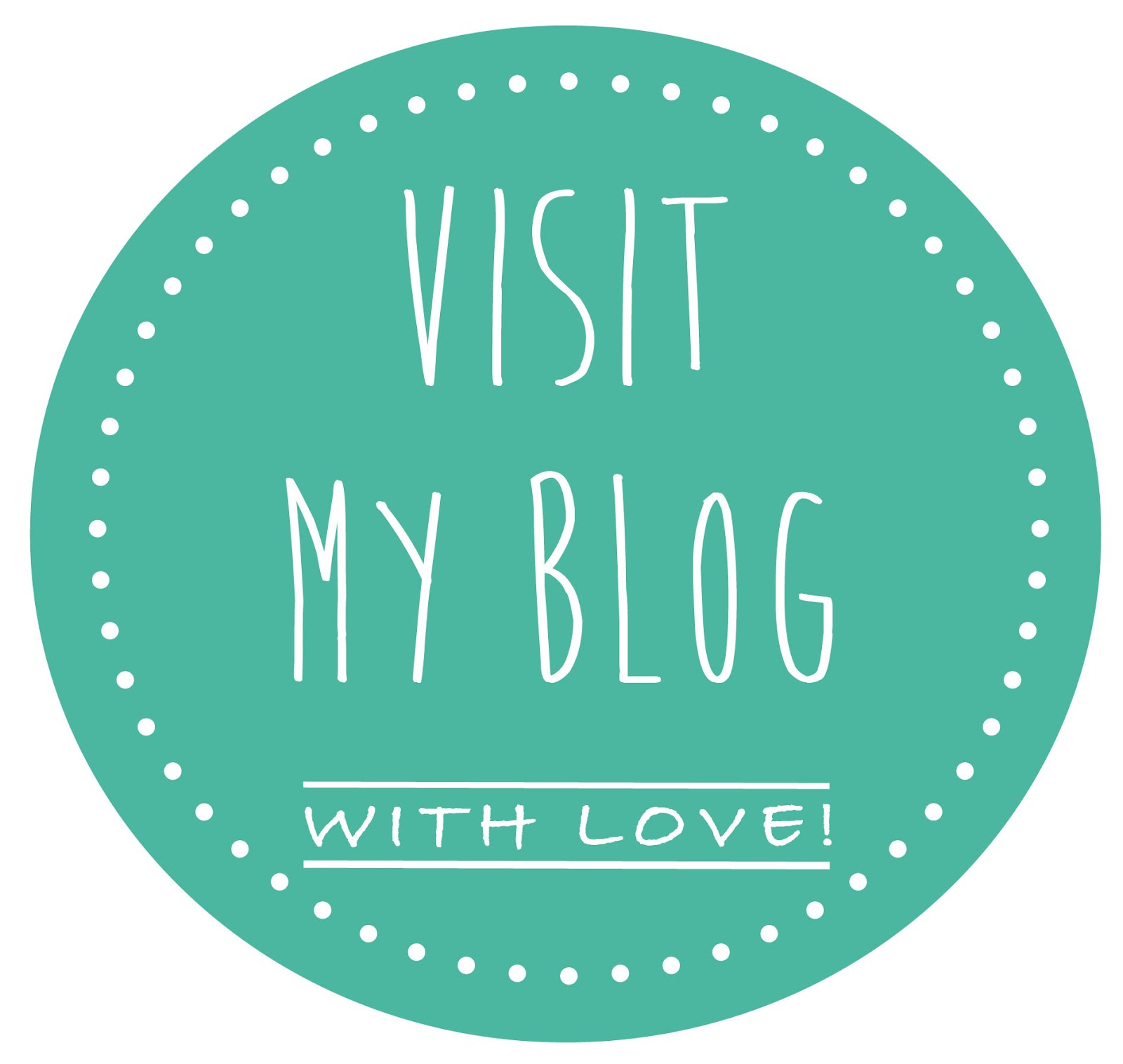 VISIT MY ANOTHER BLOG!