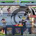 Bleach: Immortal Soul - Un nouveau RPG annoncé