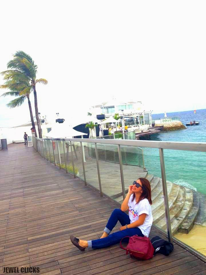 Dating sites in cebu city