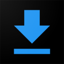 DOWNLOAD MANAGER Premium 5.7.0 Apk + Pro Android