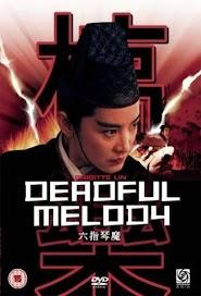 Deadful Melody (1994)