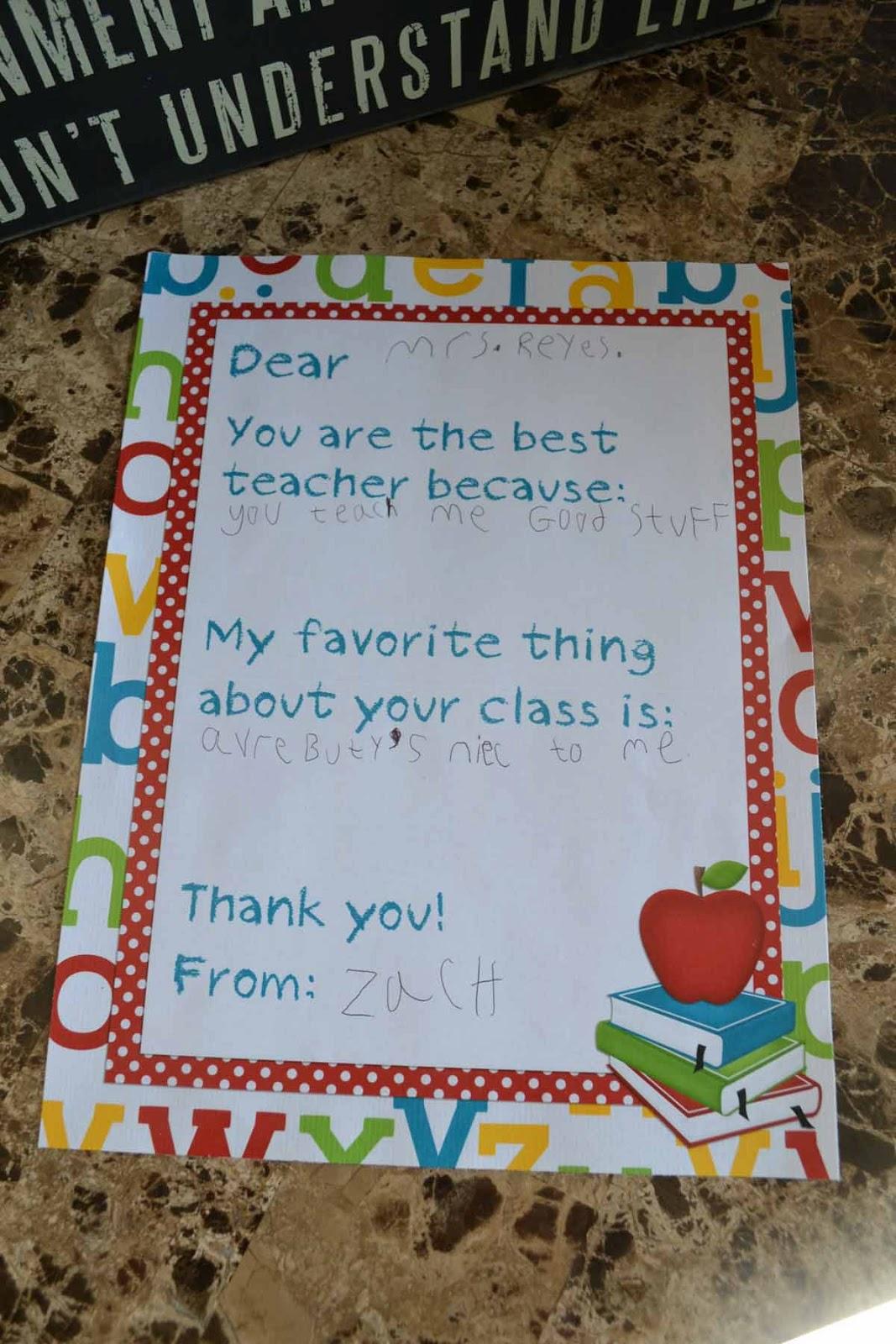 A Manda Creation Teacher Appreciation Printable Ts