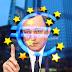 ECB twijfelt: stoppen of doorgaan met opkopen?