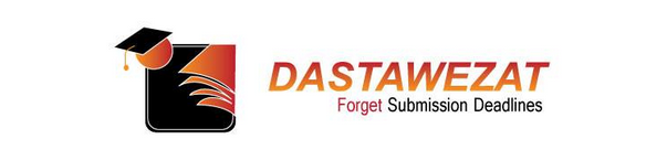 Dastawezat Takes Care of Your University Application Submissions