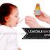 Kenapa ubat batuk dan selsema tak boleh diberikan kepada kanak-kanak bawah 2 tahun?