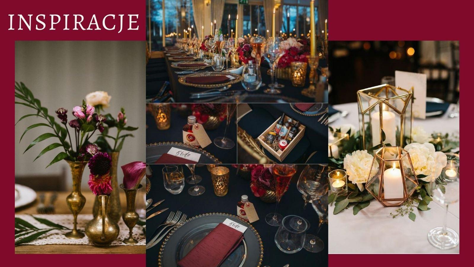 8 weselne diy wedding decoration ideas pomysły jak tanio udekorować zrobić samemu dekoracje na salę weselna na stol dla gosci co kupic male bukiety na stoly weselne dodatki tanie dekoracje na slub