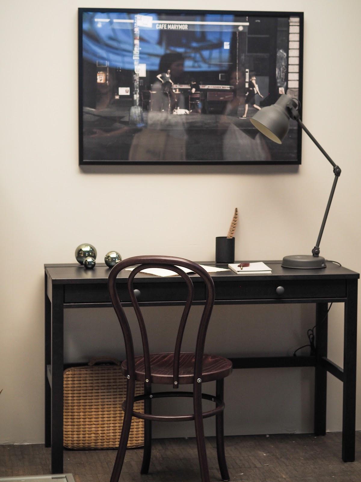 Yhden aikakauden loppu: Ikean legendaarinen kuvasto muuttuu – samalla katkeaa vuosikymmenten perinne