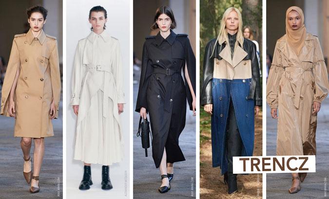 Trendy 2021 #moda