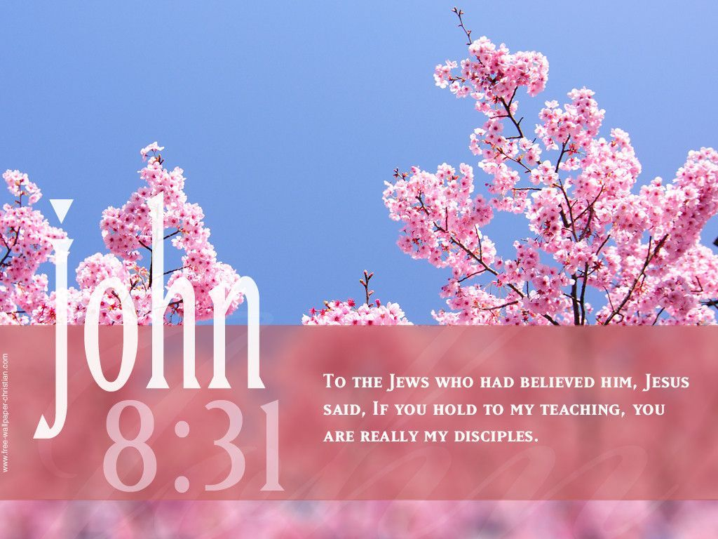 Christian Desktop Wallpapers Free Download