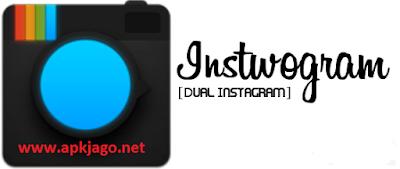 Trik Download dan Install 2 Akun Instagram di 1 Ponsel Android